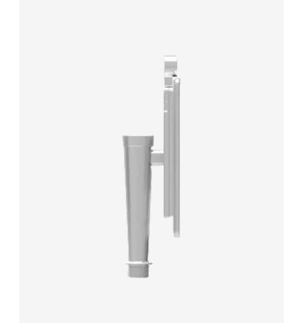 Termocamera RS8001 Lato
