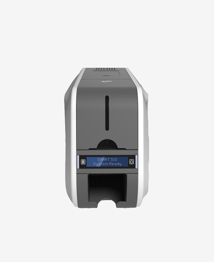 IDP SMART 51 Printer