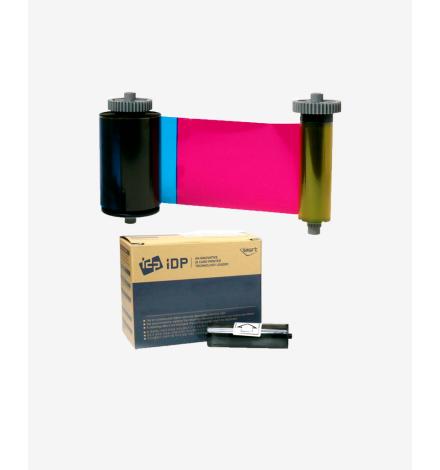 Color ribbon 653195