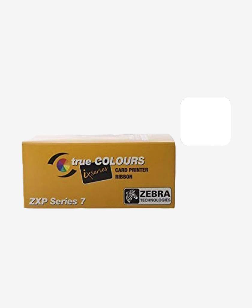 Zebra 800077-709EM