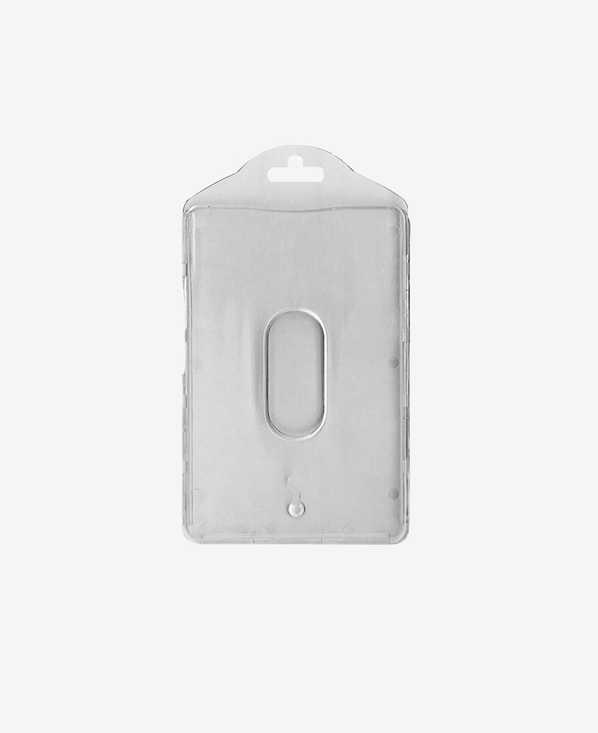 Portabadge IDS79 verticale
