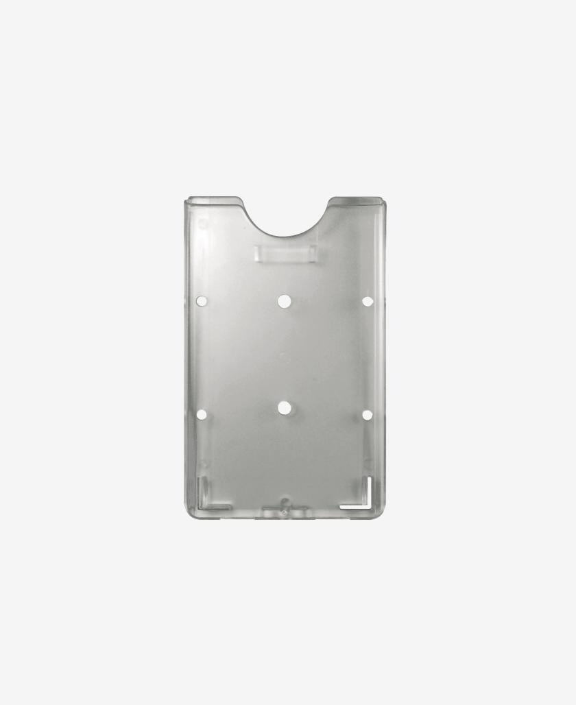 Portabadge IDS71 Verticale