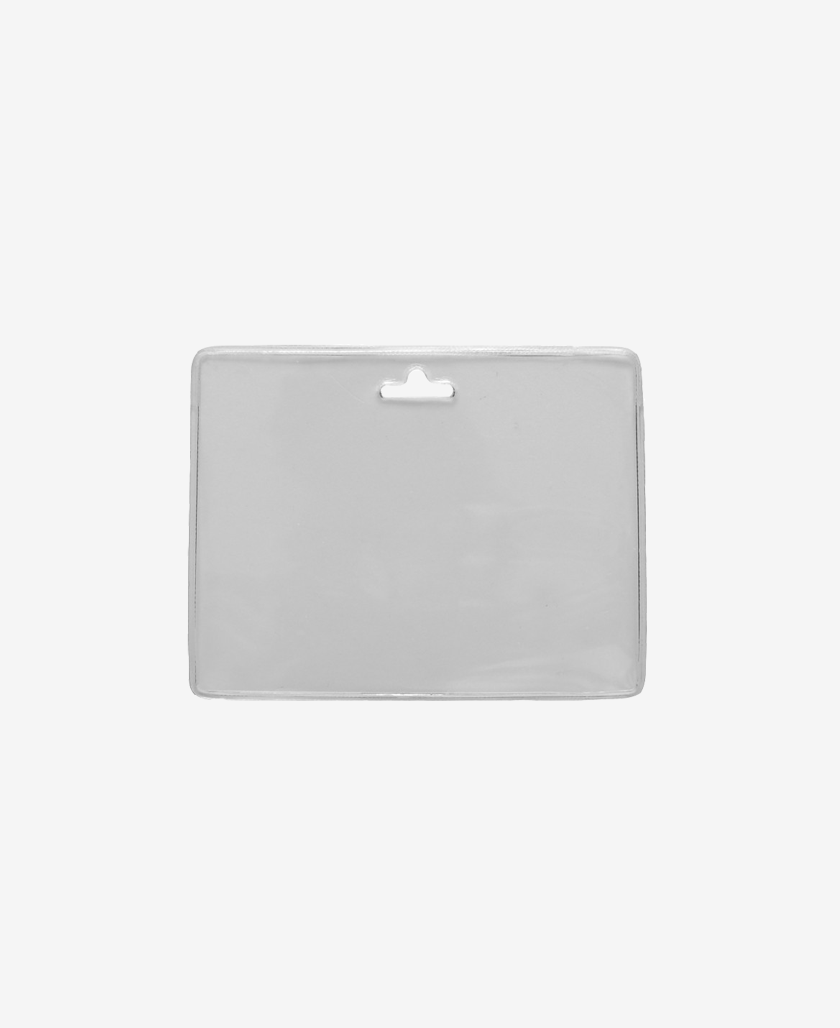 Portabadge IDS36.1 Orizzontale