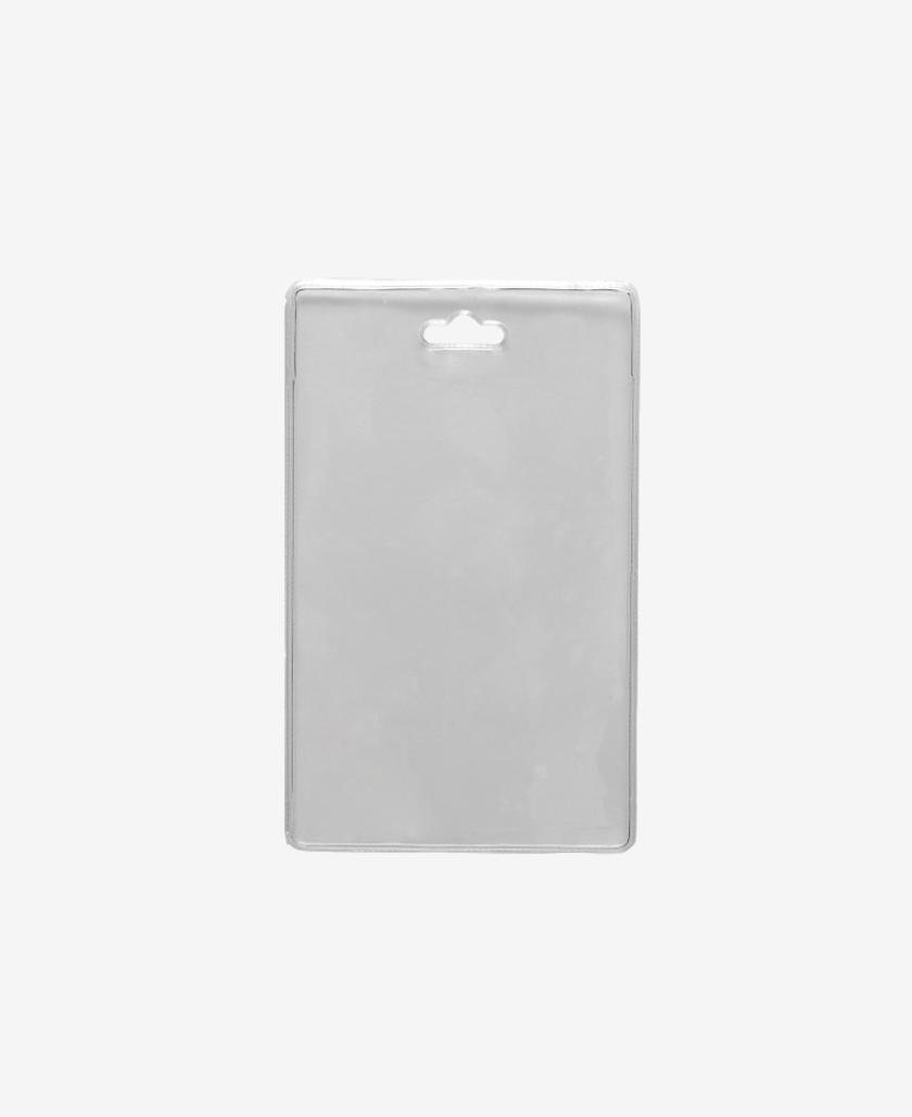 Portabadge IDS36.1 Verticale