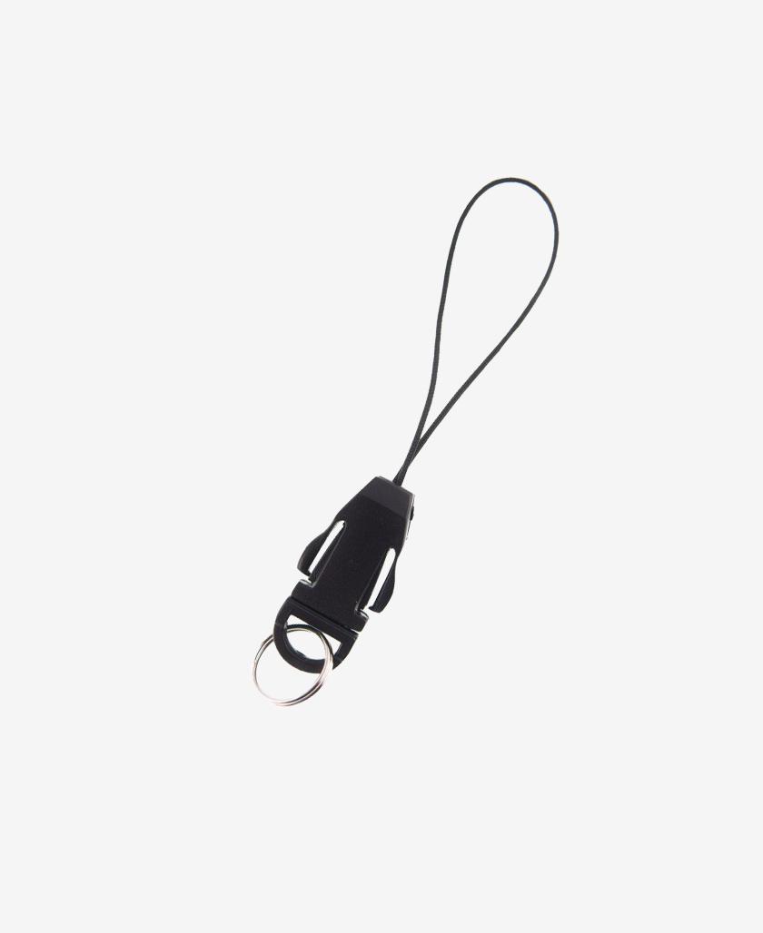 Clip per cellulare o chiavetta USB