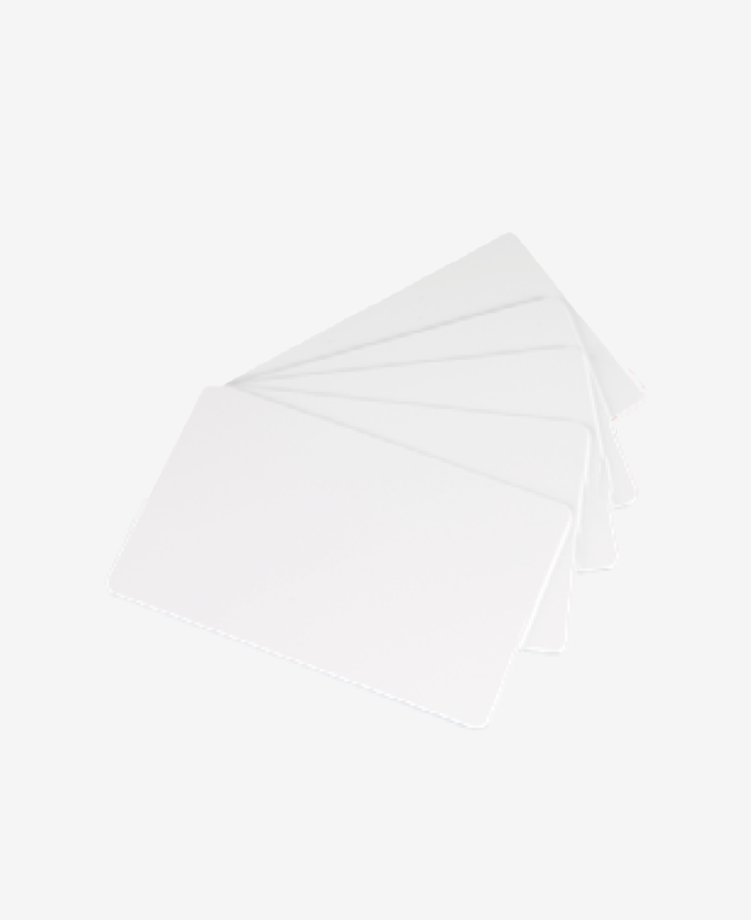 Paper Cards 0.76 mm