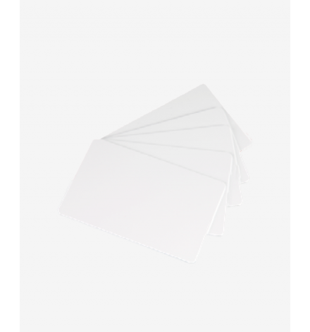 Card Ecologiche 0,76 mm