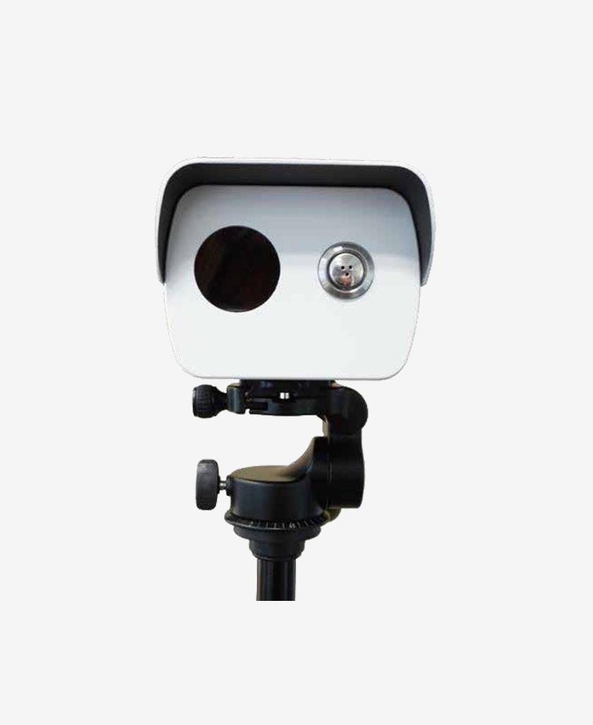 ERM-PJ106B Professional Thermal Imaging Camera