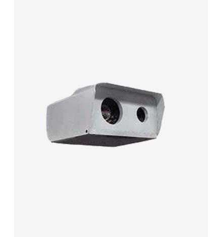 Termocamera Hi-Tech ERM-MJI390B