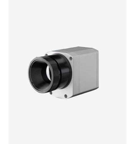 Termocamera ad infrarossi Bi-Spectrum ERM-MJI390B