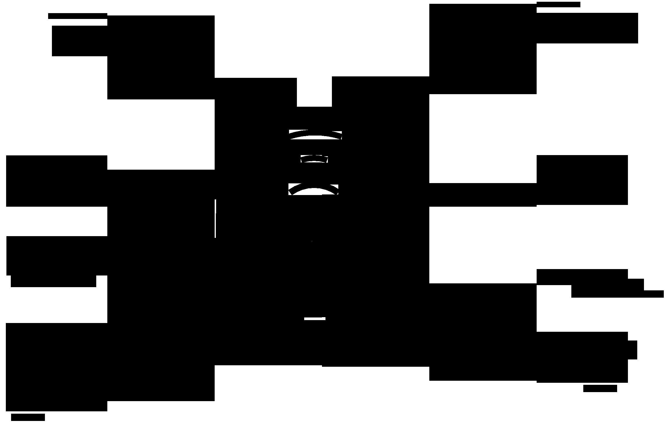 Motore_piattaforma_fidelizzazione.png